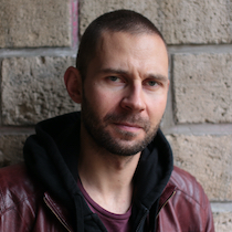Gabriel Dufay